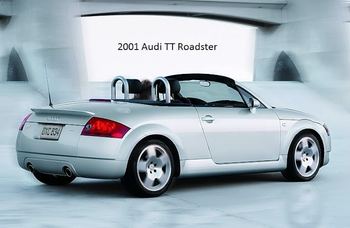 2001 audi tt oil change on 2001 audi tt quattro turbo. Black Bedroom Furniture Sets. Home Design Ideas