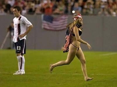 imagens engraçadas futebol