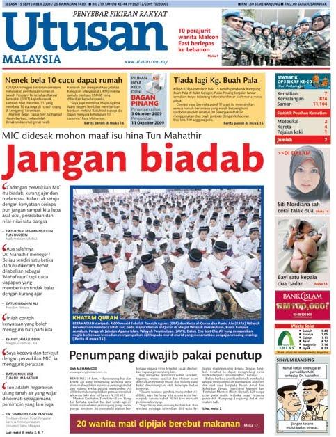 [Utusan+Malaysia+15-9-09.jpg]
