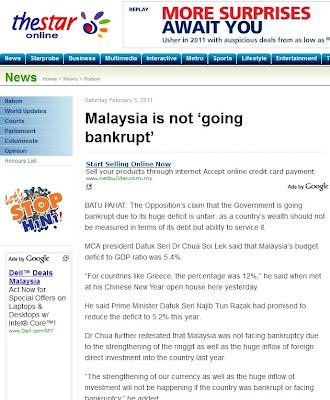 Malaysiakita