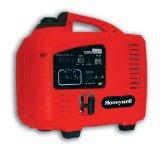 [Honeywell-Portable-Generator-2000W.jpg]