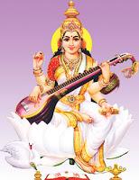 http://3.bp.blogspot.com/_ADwJgwfepSw/Rw34pUJm6QI/AAAAAAAAAfM/rtmBalmBilM/s400/saraswathi.jpg