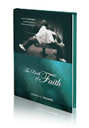 The Birth of Faith