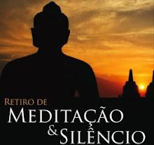 Retiro do silêncio