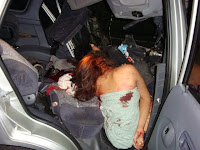 kemalangan jalanraya