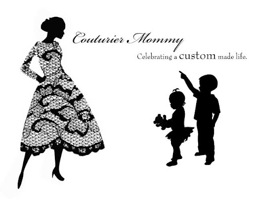 Couturier Mommy