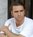 Jon Juanma