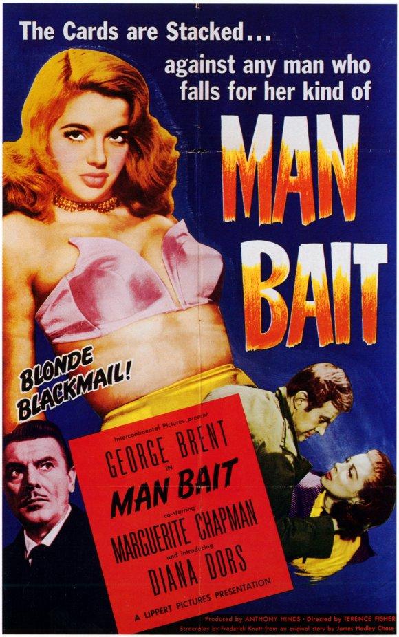 ira joel haber-cinemagebooks: Woman of The Year. 1942