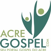 PORTAL GOSPEL DO ACRE