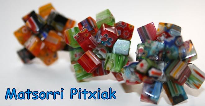Matsorri Pitxiak