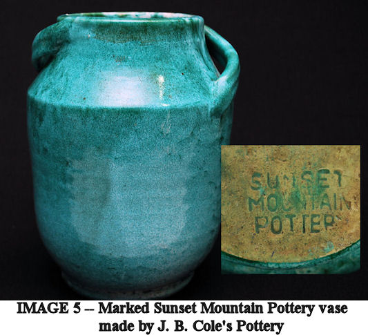 Potters For The North Carolina Pottery Center