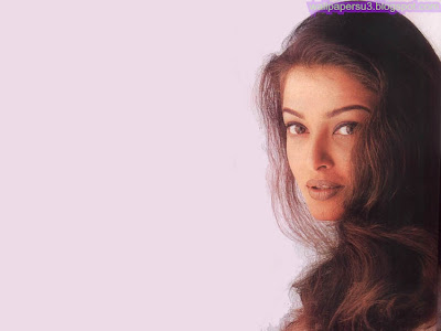 Aishwarya Rai Standard Resolution wallpaper 44