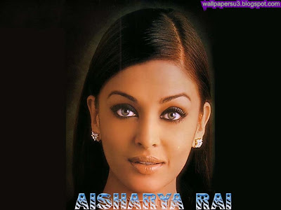 Aishwarya Rai Standard Resolution wallpaper 35