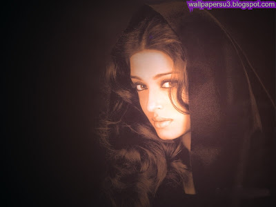 Aishwarya Rai Standard Resolution wallpaper 47
