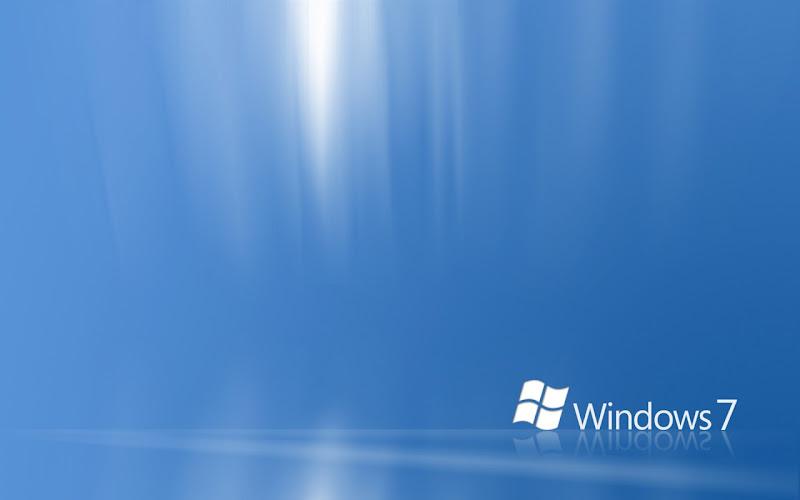 Windows 7 Widescreen Wallpaper 18
