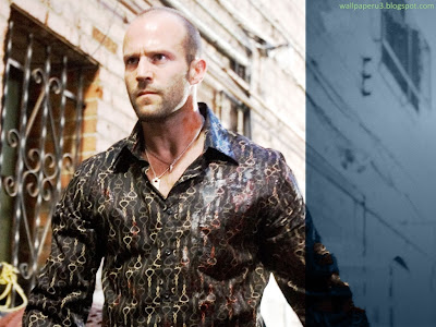 Jason Statham Standard Resolution Wallpaper 5