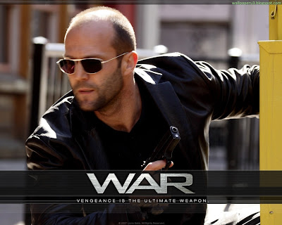 Jason Statham Standard Resolution Wallpaper 11