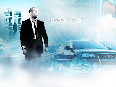 Jason Statham Standard Resolution Wallpaper 6