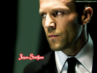 Jason Statham Standard Resolution Wallpaper 8