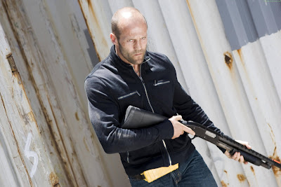 Jason Statham Standard Resolution Wallpaper 9