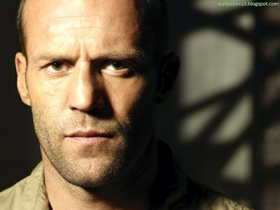 Jason Statham Standard Resolution Wallpaper 10