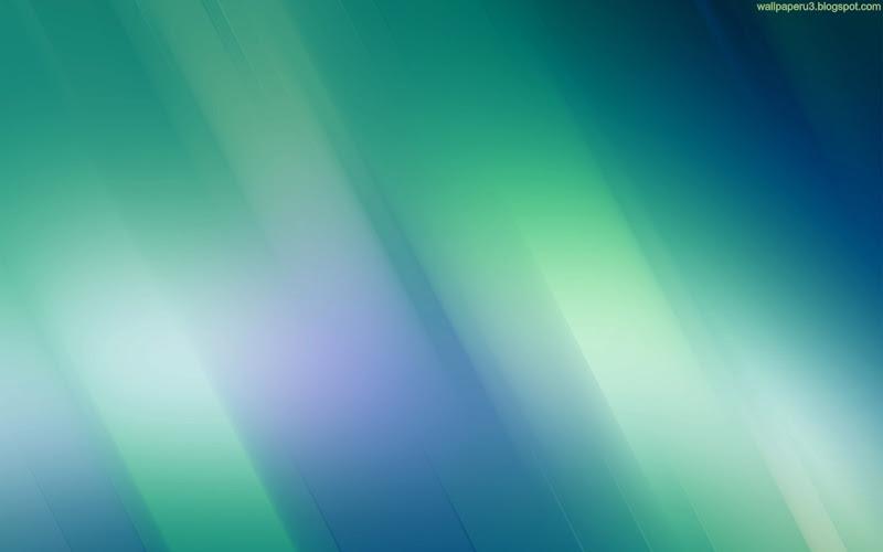 Windows Vista Widescreen Wallpaper 40