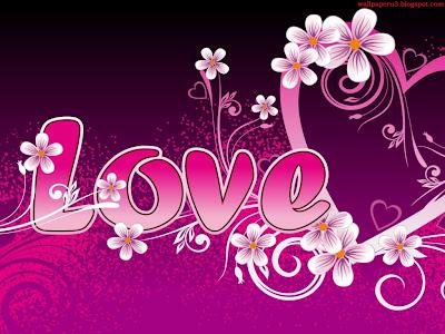 Valentine Day Standard Resolution Wallpaper 6
