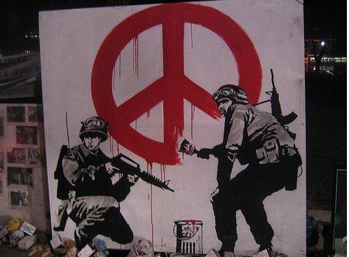 [banksy+war.bmp]