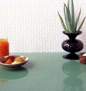 wallpaper kitchen backsplash. as a kitchen backsplash: