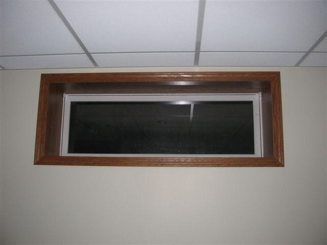 Cherish toronto treatments for basement windows for Window coverings for small basement windows