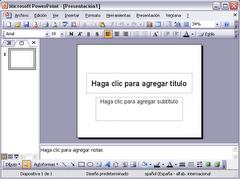 Como crear un hipervinculo en word