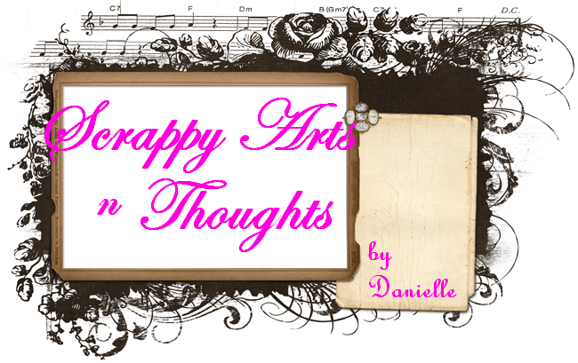scrappy-arts-n-thoughts