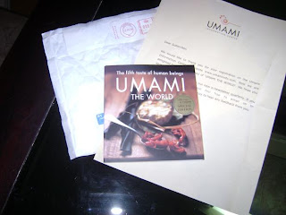 Brinde Gratis Livro Umami