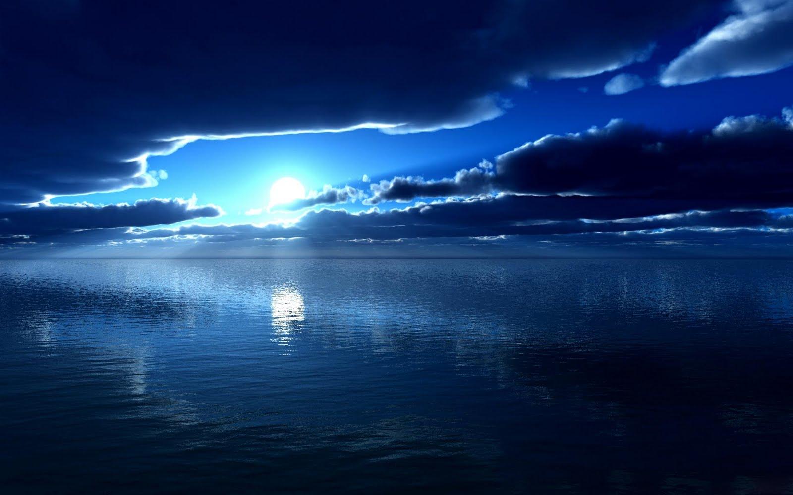 night2Bromantic - Beauty O'v NaTuRe ....... !!!!!!!!