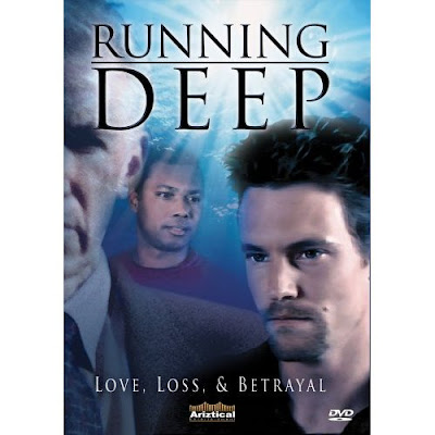 Running Deep movie