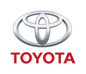 Rental Mobil Toyota Alphard Surabaya on Harga Mobil Toyota Surabaya   Toyota Indonesia   Harga Mobil Toyota