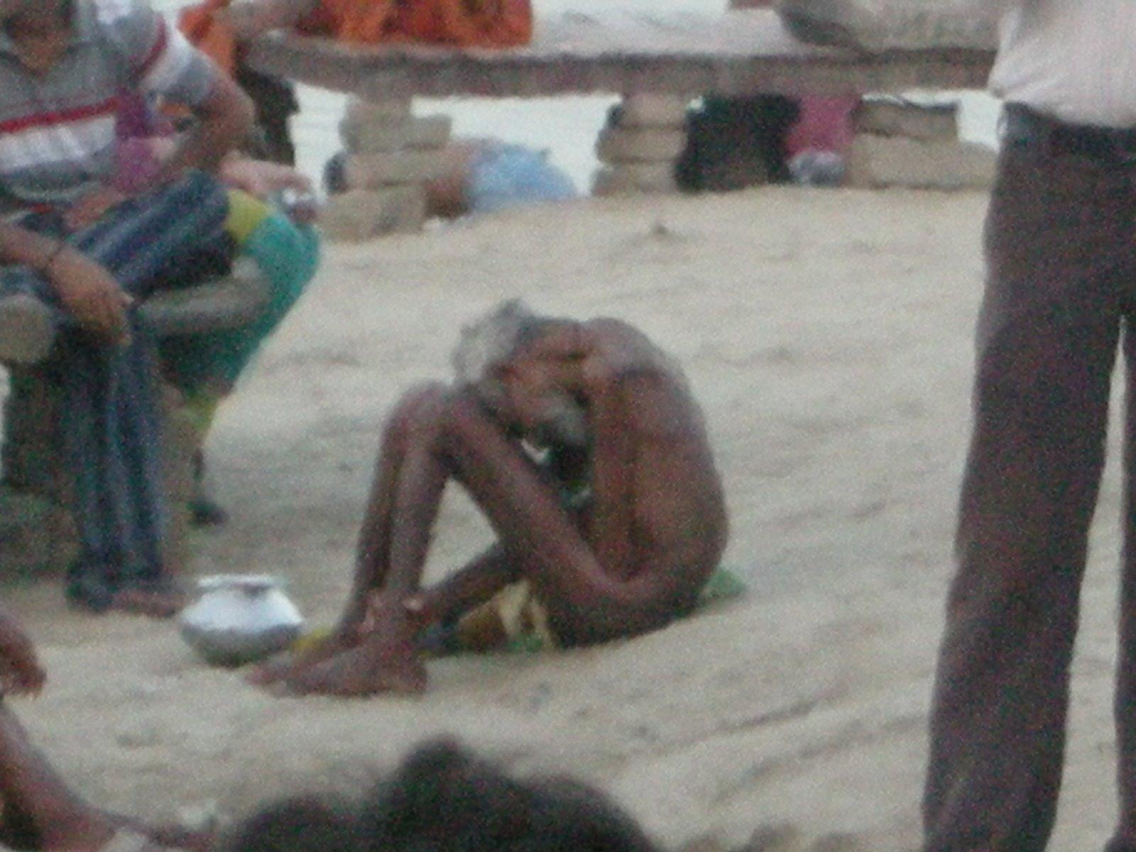 [INDIA]