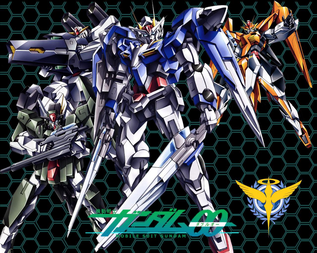 http://3.bp.blogspot.com/_AFPNTdm5dSw/TQ7GP_tTncI/AAAAAAAAABs/Q4AHUo9O73o/s1600/Gundam_00_Season_2_Wallpaper_by_shinigami117.jpg