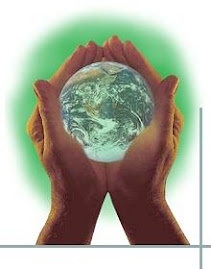 El Mundo; algo tan frágil