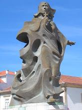 Santa Joana Princesa
