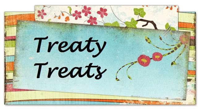Treaty Treats