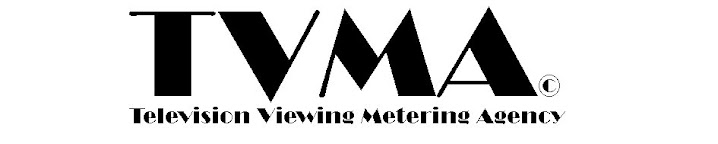 Television Viewing Metering Agency