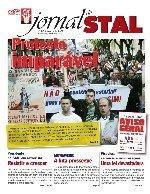 Jornal STAL