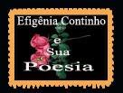 EFIGÊNIA COUTINHO