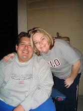 Joe & Jenn