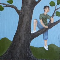 [tree_climbing.jpg]