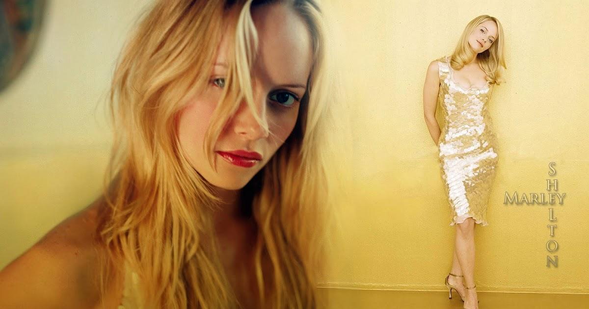 christina hendricks wallpaper
