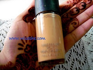 Four best foundation for oily skin best foundation for acne prone skin