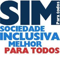 SIM para todos