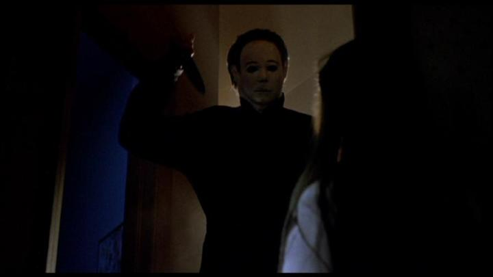 Halloween 4 (1988)